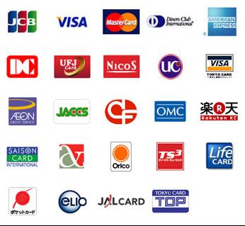 「クレジット」の検索結果   Yahoo 検索(画像)