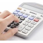 ヤフオクの落札価格の計算方法