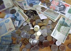 coins&bills (1)