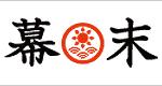 bakumatsu_logo